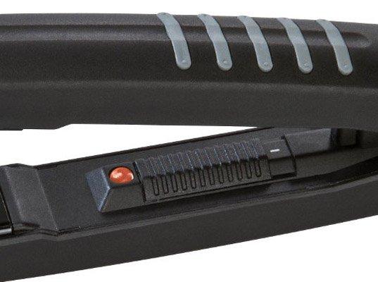 Утюжок для волос GA.MA CP3 Laser Ion Ceramic.