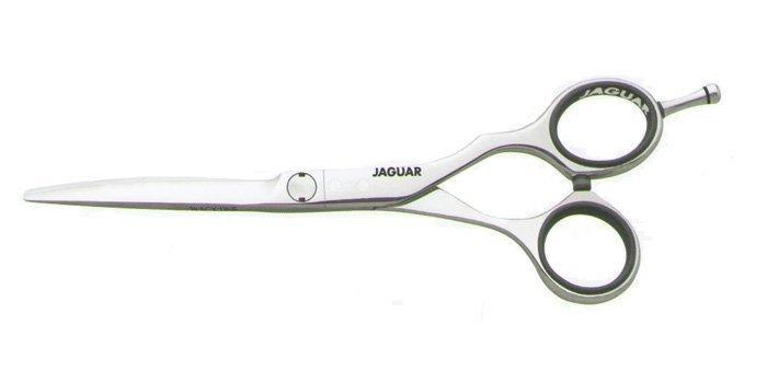 "Jaguar Evolution MC 5.75"""