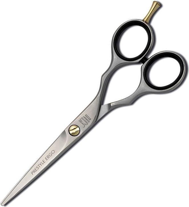 """Парикмахерские ножницы Jaguar Pre Style Ergo 6""""."""