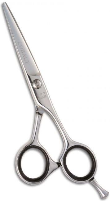 Kedake Ножиці перукарські прямі 0690-11, фото _ab__is.image_number.default