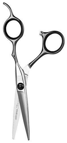 """Ножницы парикмахерские прямые Artero Temptation 5.5"""" Т64855, изображение 2."""