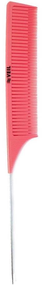 Расческа для мелирования Veil Hair.