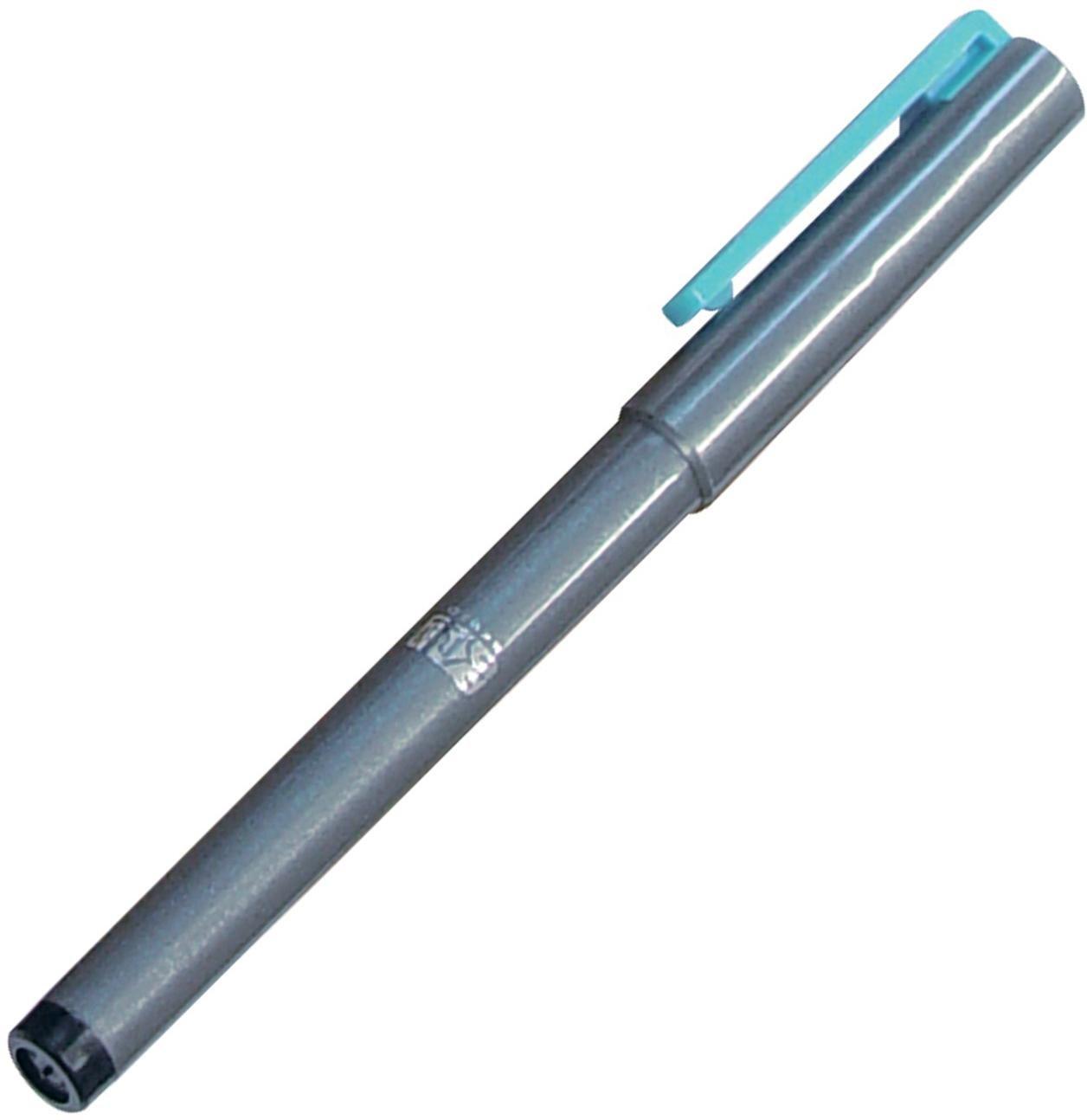 KASHO Масляний олівець K-7000, фото