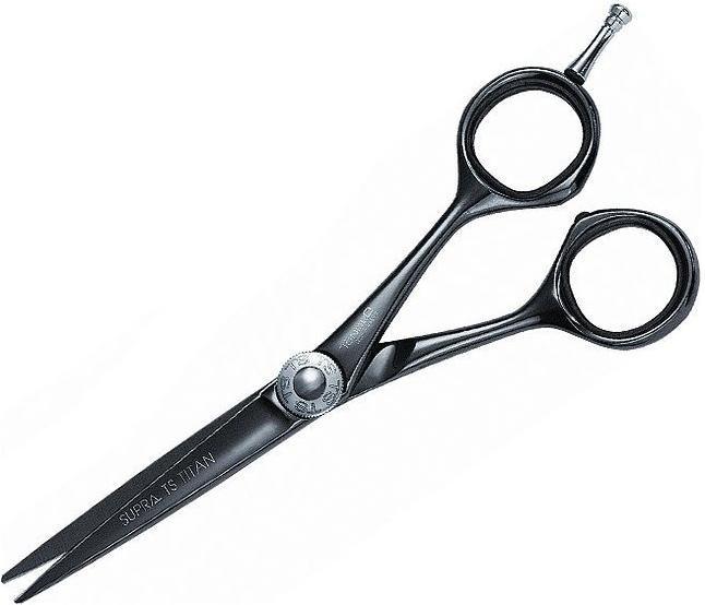 "Ножницы парикмахерские Tondeo Supra TS Titan Classic 5.0""."