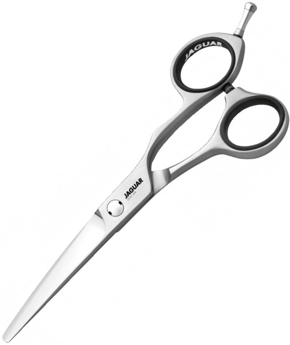 """Ножницы парикмахерские Jaguar Xenox 5.5""""."""
