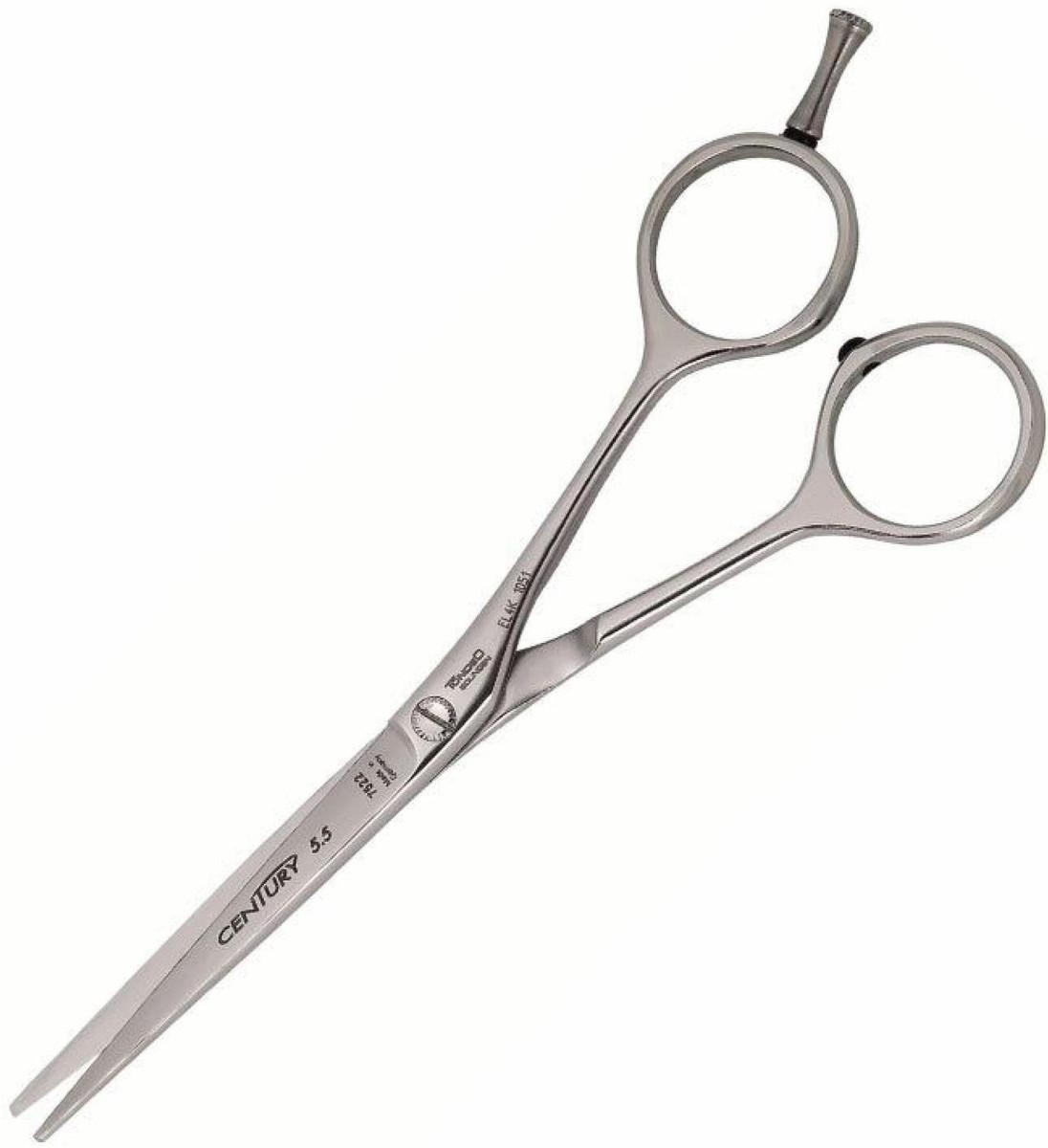 """Ножницы парикмахерские Tondeo Century Slice Classic 6.0""""."""