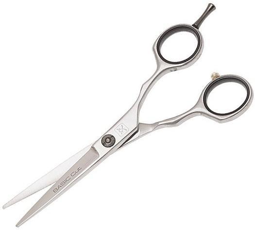 """Парикмахерские ножницы Katachi KataBasic k0755 Cut 5.5""""."""