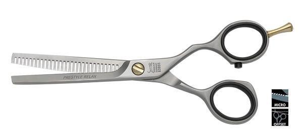 Парикмахерские ножницы Jaguar Relax