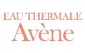 Косметика Avene (Авене)