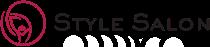 Интернет магазин Stylesalon